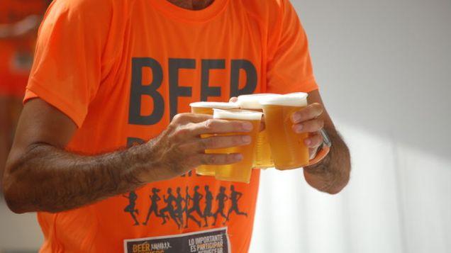 participantes-beer-runners-bebidas-hidratantes_959314189_3825427_660x371